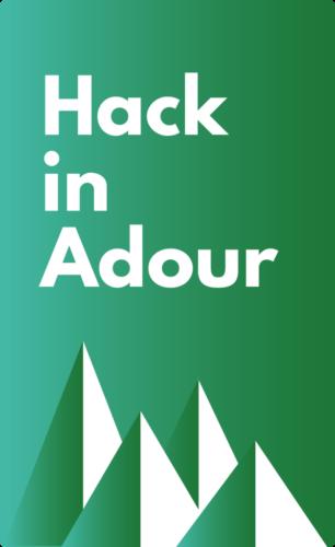 Logo HIA