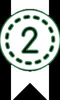 Deuxième_Prix_V2