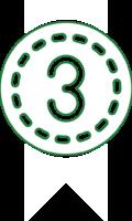 Troisième_Prix_V2