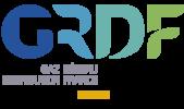 GRDF_descripteur_RVB