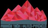 Logo_FrenchTech_HautesPyrenees
