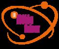 Logo_MeleeAdour